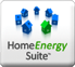 Home Energy Suite
