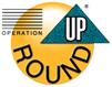 Operation Round-Up