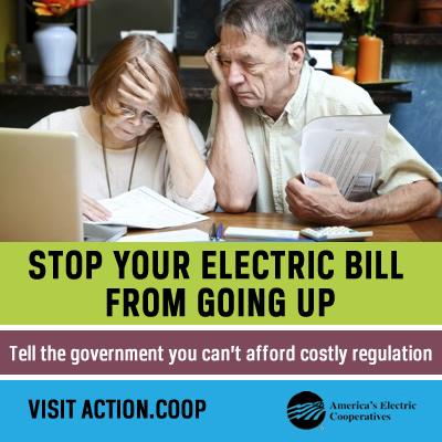 action.coop Costs_FBpost